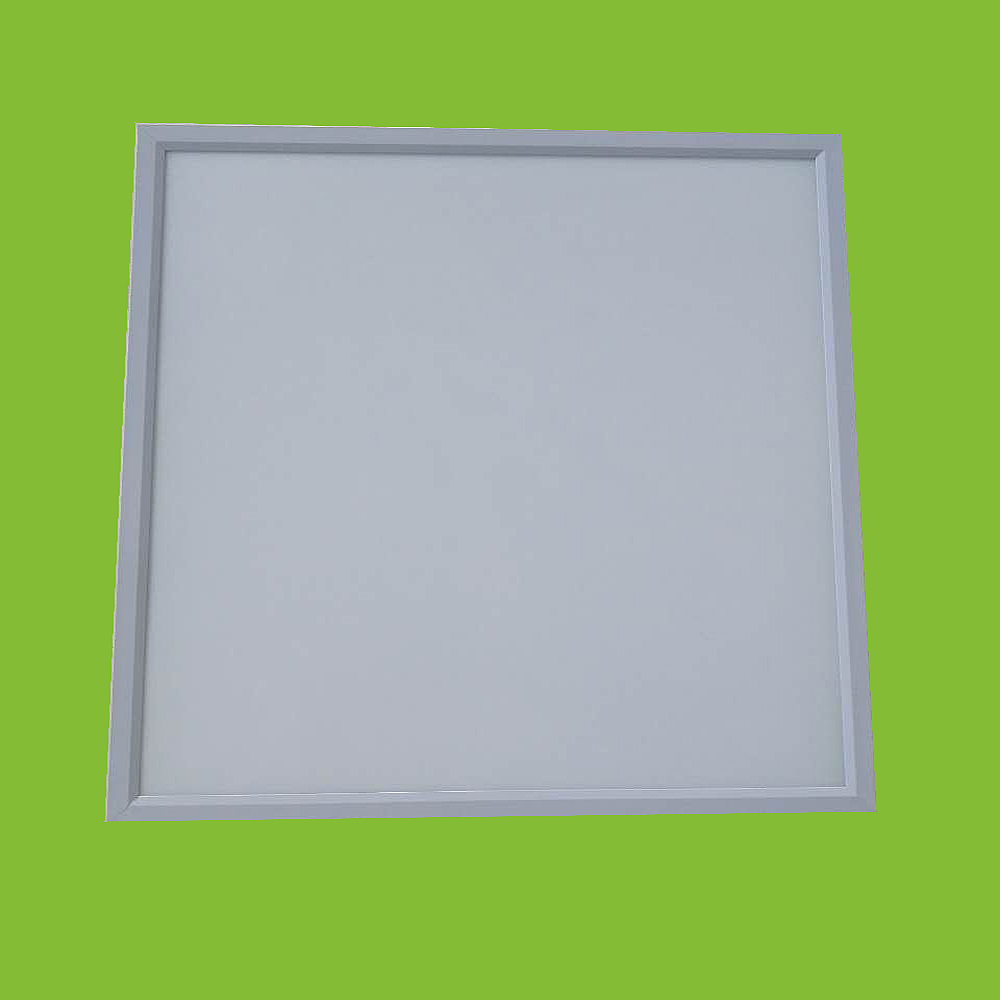 replacement 3d led lcd tv panel flat screen price