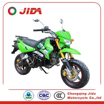 mini moto 125cc jd125 1 buy mini moto 125cc cross 150cc. Black Bedroom Furniture Sets. Home Design Ideas