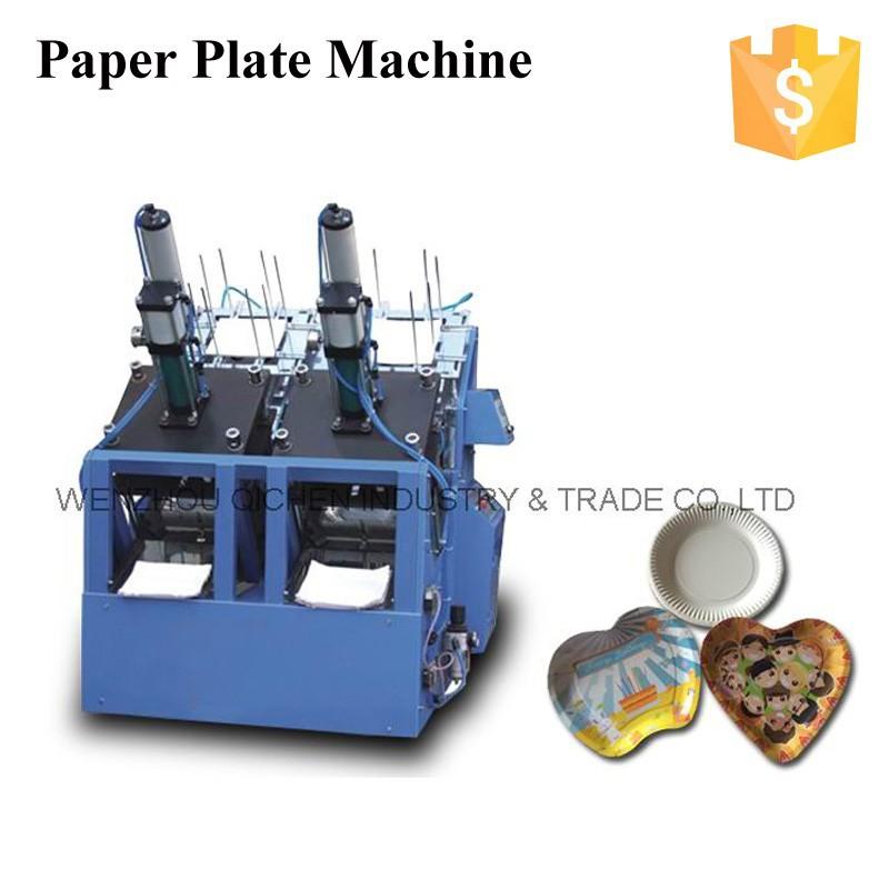 Paper Plate Press Machine Paper Plate Press Machine Suppliers and Manufacturers at Alibaba.com  sc 1 st  Alibaba & Paper Plate Press Machine Paper Plate Press Machine Suppliers and ...