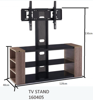 European Style New Model Wooden Glass Metal Lcd Tv Rack Floor Mount Tv Stand Design Buy Tv Stand With Mount Cheap Modern Tv Stand Mr Price Home