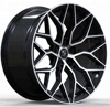 /product-detail/new-design-aluminum-alloy-wheel-sport-rims-19-8-5-and-19-9-5-china-wholesale-auto-parts-from-vossen-replica-wheel-rim-60821328052.html