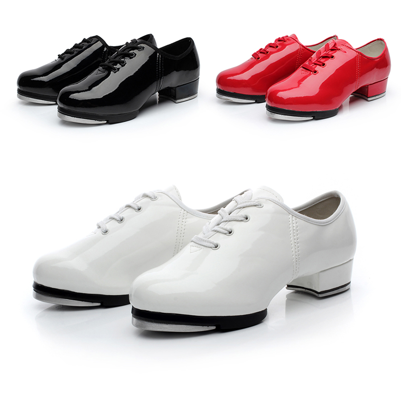 Mens Tap Dancing Shoes For Sale