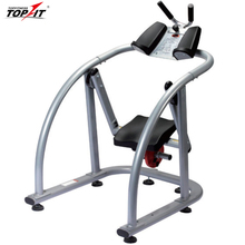 Commerciële <span class=keywords><strong>AB</strong></span> Coaster <span class=keywords><strong>Machine</strong></span>, Cardio Apparatuur <span class=keywords><strong>AB</strong></span> Core Trainer