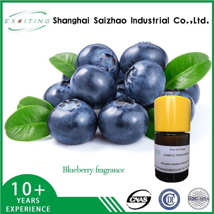 Soap Powder Blueberry Best Discount Perfume Fragrance Sites