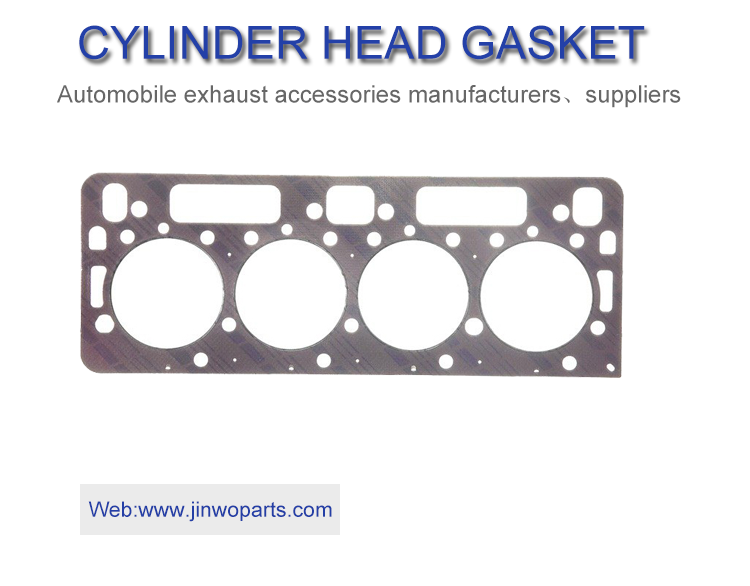 Engine Replacement Cost >> Car Engine Replacement Cost The Best Repair Making A Head Gasket Buy The Best Head Gasket Repair Car Engine Gasket Replacement Cost Making A Head