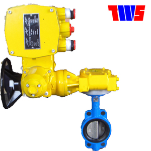 China Rotork Actuator, China Rotork Actuator Manufacturers