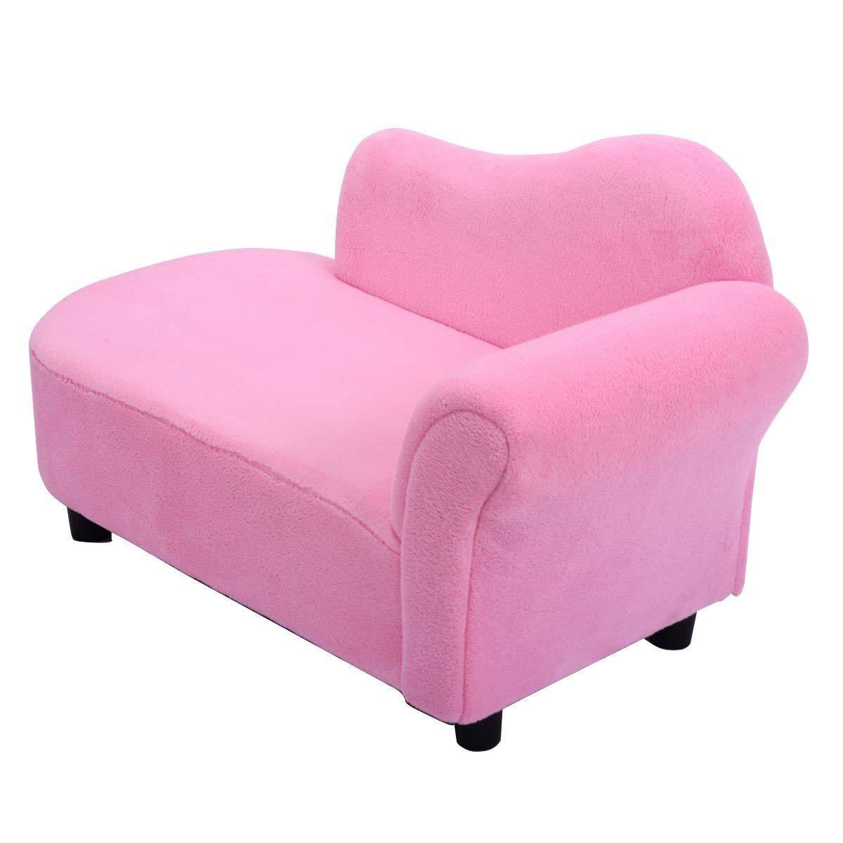 Fabulous Buy Children39S Furniture Children39S Sofa Small Sofa Evergreenethics Interior Chair Design Evergreenethicsorg