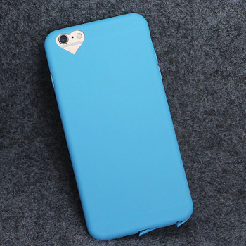 iphone 7 novelty case