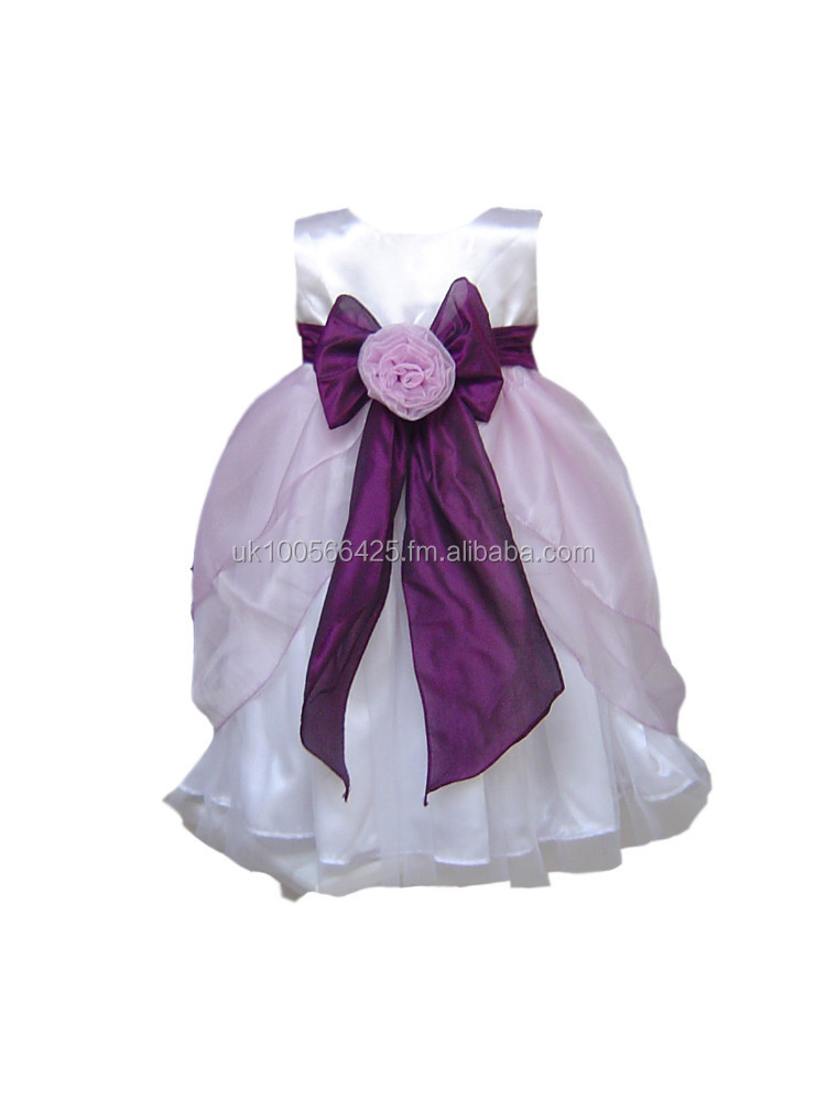 Lilac Bridesmaid Dresses, Lilac Bridesmaid Dresses Suppliers and ...