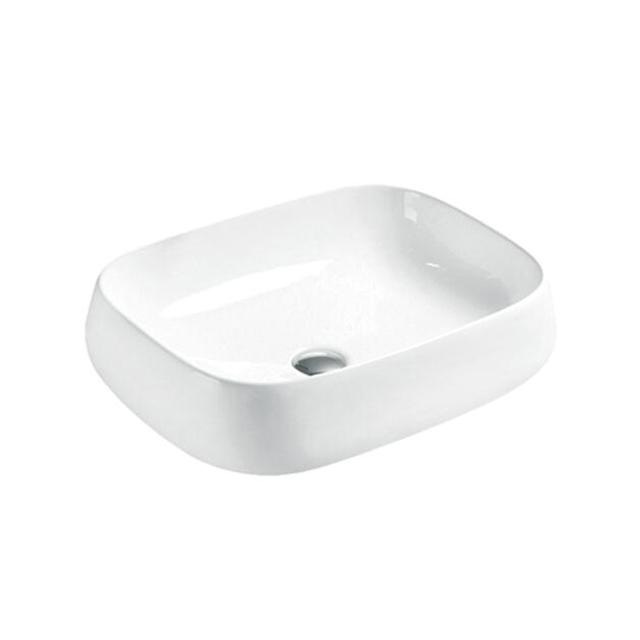 Finden Sie Hohe Qualität Kohler Waschbecken Hersteller Und Kohler  Waschbecken Auf Alibaba.com