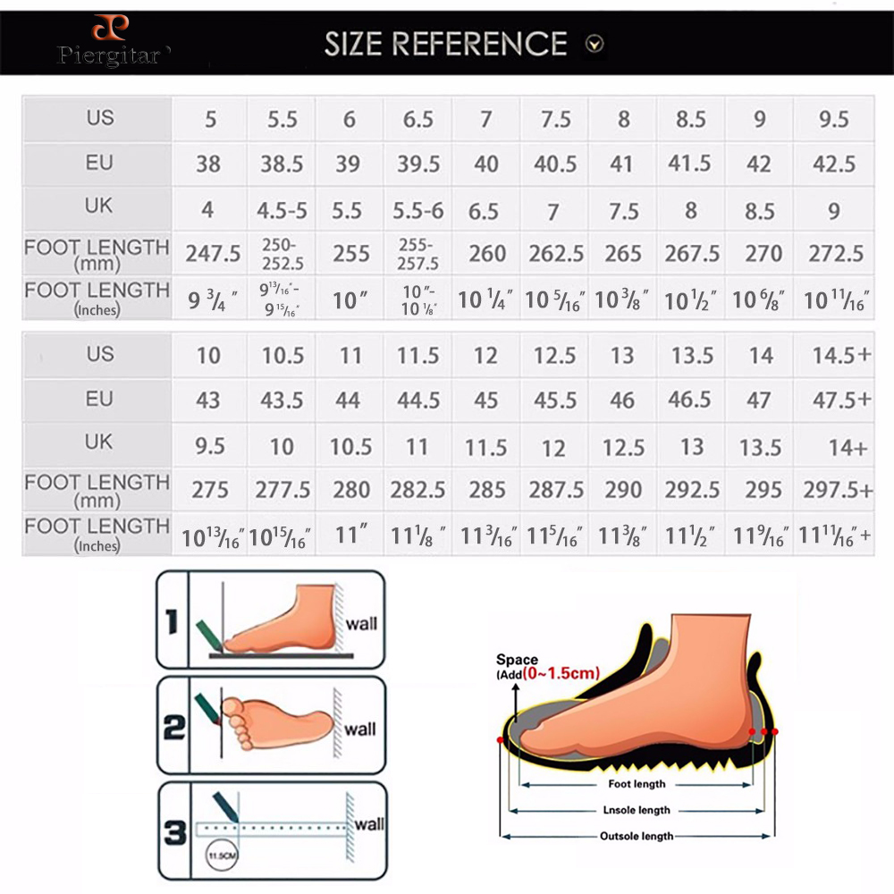 toe casual men shoes velvet loafers metal embroidery q7ng8CTw