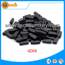 Wholesale price 4D69 ID69 Carbon Transponder Chip for Yamaha Motorcycle
