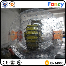 TPU good quality zorb ball manufacturers,zorb ball suppliers,zorb water balls