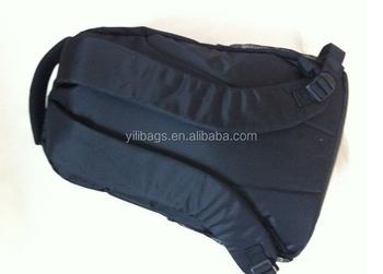 Japanese Laptop Bags Dubai Naerduo Laptop Bag d624b866bd74