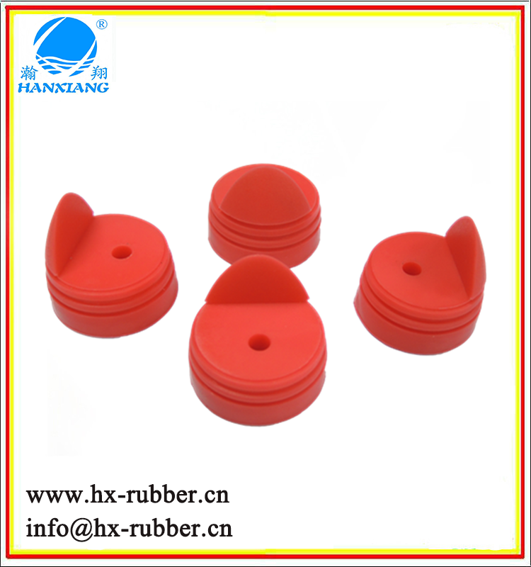 OEM ODM Factory Price Electric Motor Rubber Mount Rubber Damper