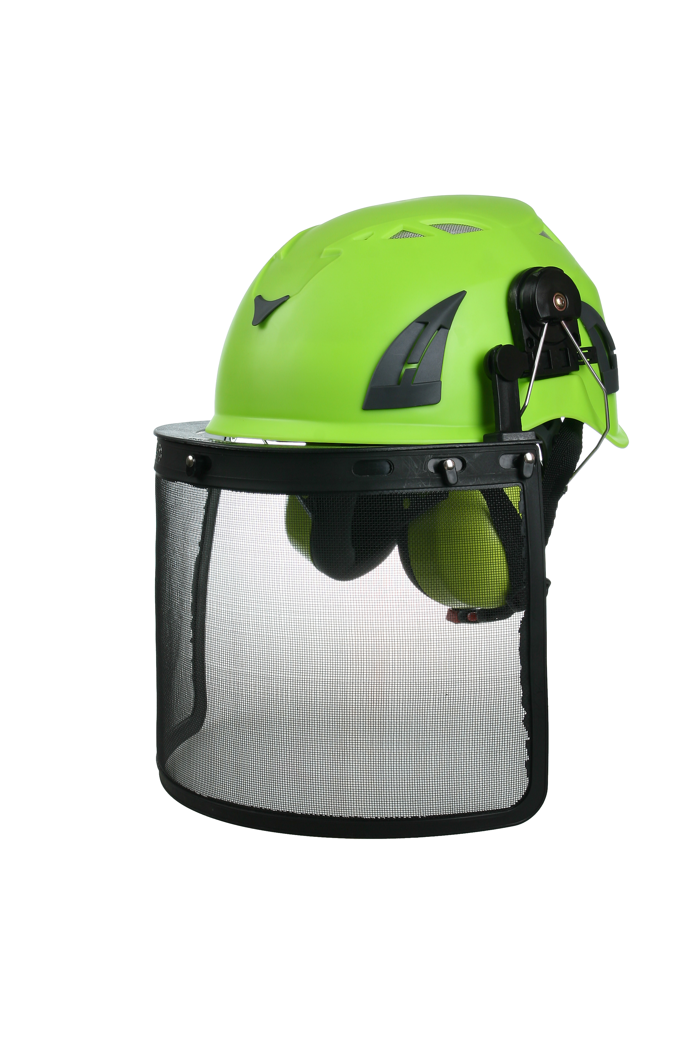 High Quality Climbing Safe Helmet 13