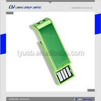 Plastic low price usb flash drive for kids, real capacity usb customed, bulk cheap 1gb usb