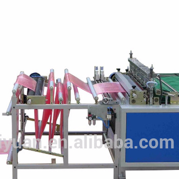 FULIYUAN EPE foam bag Production Line EPE foam extruder