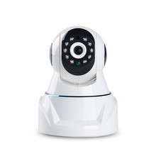 HOT Gratis xmeye <span class=keywords><strong>software</strong></span> ip camera p2p wifi draadloze video camera mobiele telefoon e-mail alarm BS-IP09