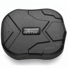 Hoge Integratie Dichtheid TK905 Gps <span class=keywords><strong>Tracking</strong></span> Apparaat Gaan Overal Auto <span class=keywords><strong>Voertuig</strong></span> Gps Tracker Voor Auto