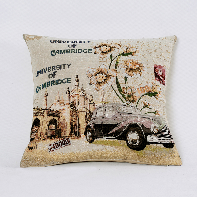 Throw Pillow Covers - Buy Throw Pillow Covers,Christmas ...