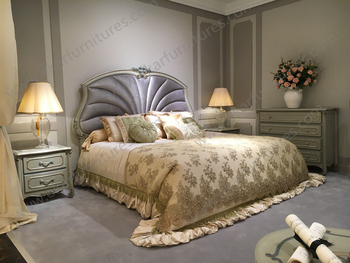 Super king size recliner bed / wood bed & Super King Size Recliner Bed / Wood Bed - Buy King Size BedSuper ... islam-shia.org