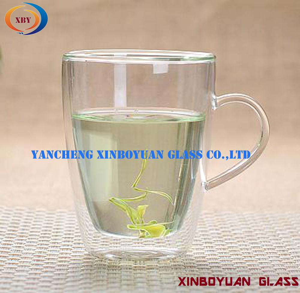 Double wall coffee cup likewise vintage pyrex clear glass refrigerator - Pyrex Glass Coffee Mugs Pyrex Glass Coffee Mugs Suppliers And Manufacturers At Alibaba Com