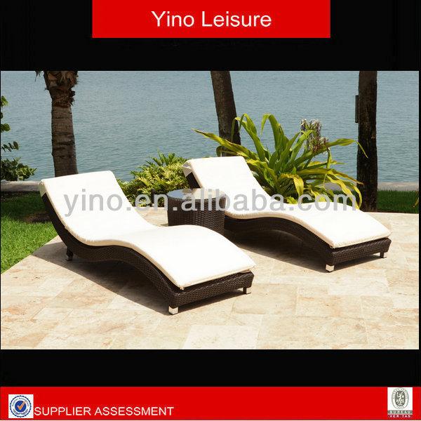 nueva baratos arriaval turco sol muebles lounge restaurante silla de ...