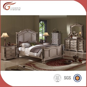 Arabic Antique Solid Wood Bedroom Furniture Wa138 Arabic Antique Solid Wood Bedroom Furniture Wa138 Buy