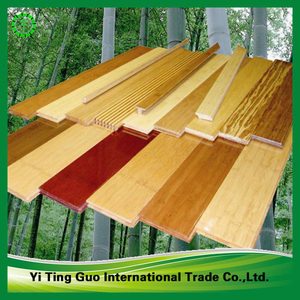 China Lowes Flooring Products Manufacturers And Suppliers On Alibaba