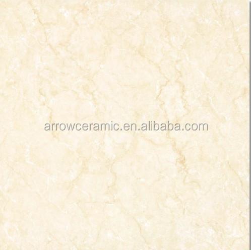 porcelain tile looks like marble 8x8 ceramic floor tile chinese porcelain tiles
