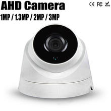 Best sales 1080p ahd camera cctv camera mount cctv security system
