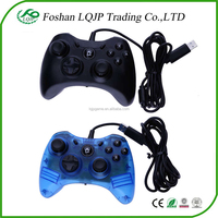 LQJP for Nintendo Switch Controller USB Wired Gamepad PC Controller Joystick Joypad Game Controller for Nintendo Switch Console