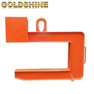 China steel pipe hook wholesale 🇨🇳 - Alibaba