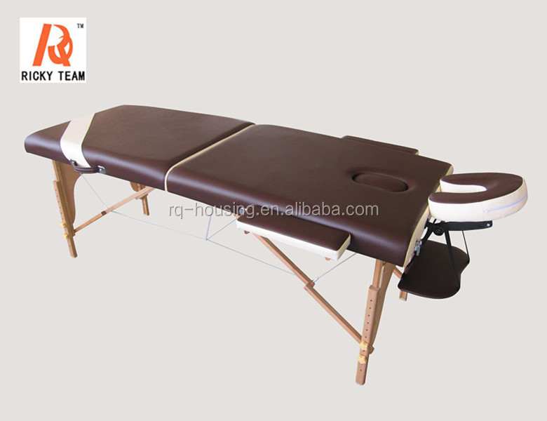 Massage Chair Mechanism, Massage Chair Mechanism Suppliers And  Manufacturers At Alibaba.com