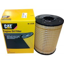 1R0716 China factory oil filters 루브 oil 필터 1R-0726