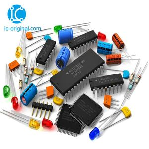 New Original IC Electronic Component Chip 24C08WP