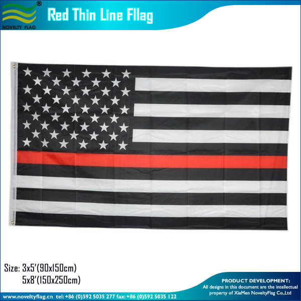 FIRE DEPARTMENT 5X3 FEET FLAG Polyester fabric STATION ENGINE USA service