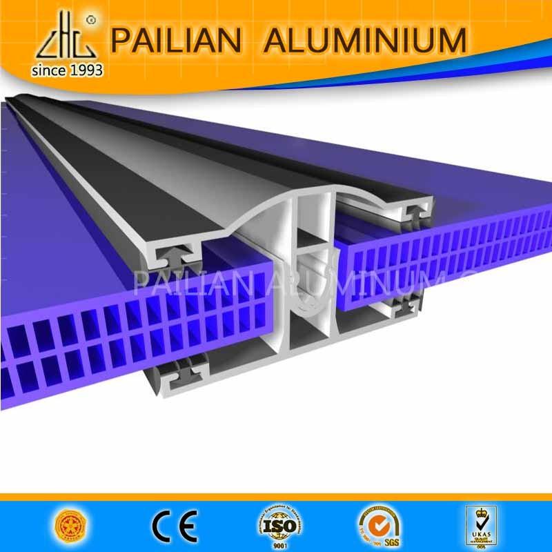 fabrik liefern direkt angepasst gew chshaus aluminium. Black Bedroom Furniture Sets. Home Design Ideas
