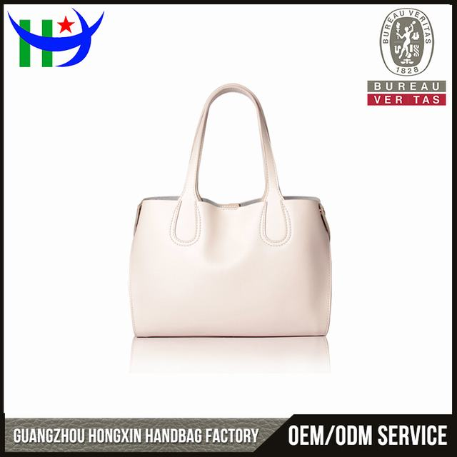 6228c89f1a61 Alibaba china online shopping tote bags fashion trend italian genuine  leather handbags ladies 2016