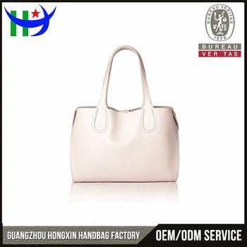 Alibaba china online shopping tote bags fashion trend italian genuine  leather handbags ladies 2016 477866d827ebe