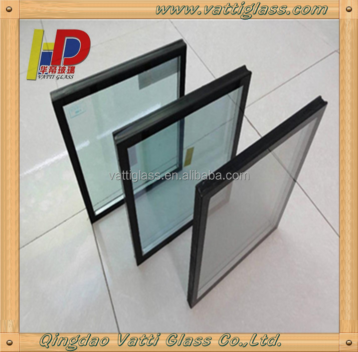 save off 1e554 1dbd6 6+12a+6mm Glass Double Glazing With Ce & Iso9001,Double Glazing Insulated  Glass Prices - Buy Double Glazing Glass Price,Double Glazed Glass With ...
