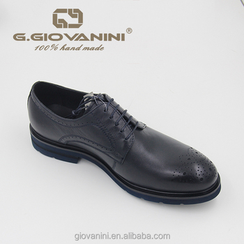 look good shoes sale separation shoes how to purchase 2019 High-class Gentlemen Good Sells Shoes High Quality Dress Shoes Classic  Genuine Leather Men Shoes - Buy Classic Genuine Leather Men Shoes,High ...