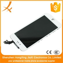 China top ten selling products 5.5 inches cheapest china mobile phone in india lcd for iphone 6plus