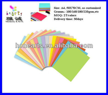 Most Popular in Envelopes: Plain and Printed