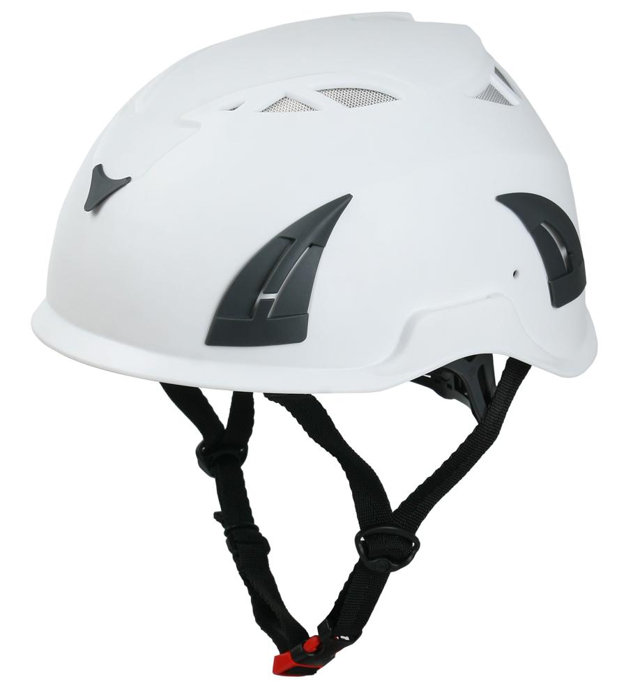 Aurora-Best-Seller-EN-397-Industrial-Safety