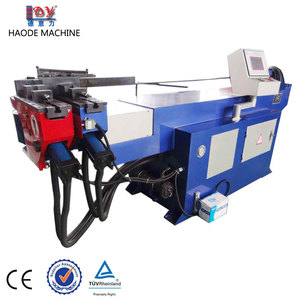 Manual Metal Bending Tools machine