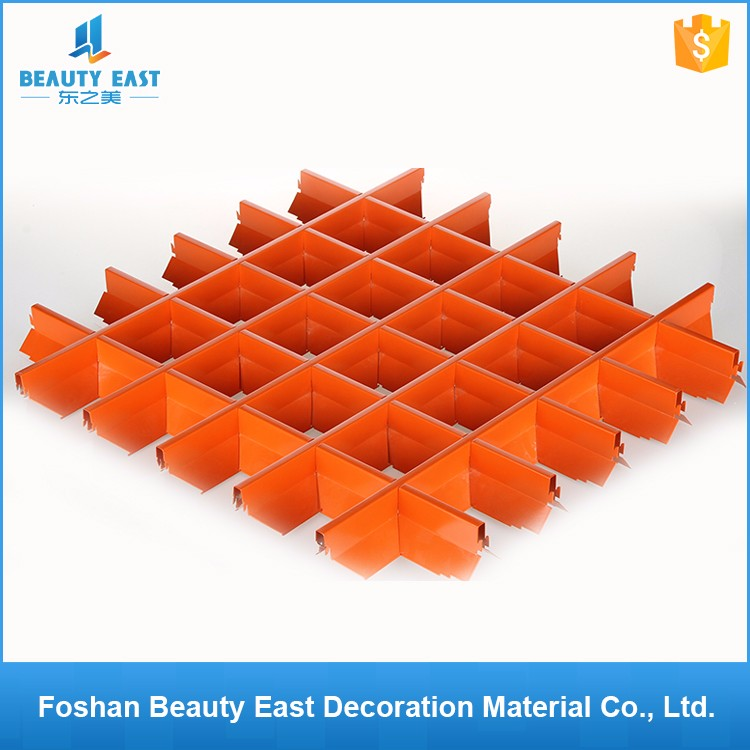 Suspended ceiling aluminum ceiling grid ceiling tiles for What is the cheapest building material