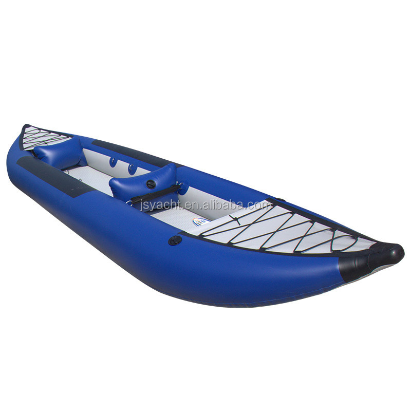 Inflatable kayak /boat/canoe with Drop Stitch