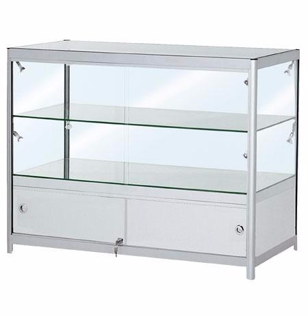 aluminium glass modern vitrine buy modern vitrine modern vitrine modern vitrine product on. Black Bedroom Furniture Sets. Home Design Ideas
